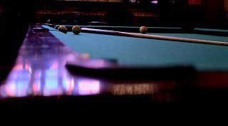 Wooster Pool Table Movers Content