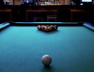 wooster pool table moves content