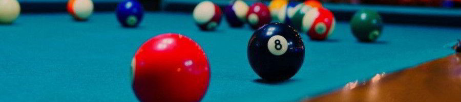 wooster pool table moves featured