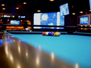 cost to move a pool table in wooster content